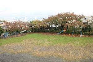 聖一色公園